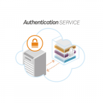 SafeNet Authentication Service (SAS) - 36 Monate, 100-249 User