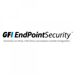 EndPointSecurity Pro Edition SMA renewal for 3 years für bis zu 300 devices