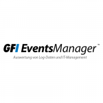 EventsManager Premium Edition including 2 years SMA