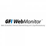 WebMonitor for ISA/TMG - UnifiedProtection Edition Subscription Renewal for 1 year 100 - 249 seats