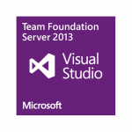 Visual Studio 2015 Team Foundation Server CAL, All Languages, Embedded Microsoft Volume License - Device CAL (Corporate)