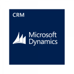 Dynamics CRM 2016 Professional Add CAL 2016, All Lanuages, Embedded Microsoft Volume License - User CAL (Corporate)