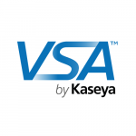 VSA (Virtual System Administrator) by Kaseya / 400-599 devices - cloud - jährlich